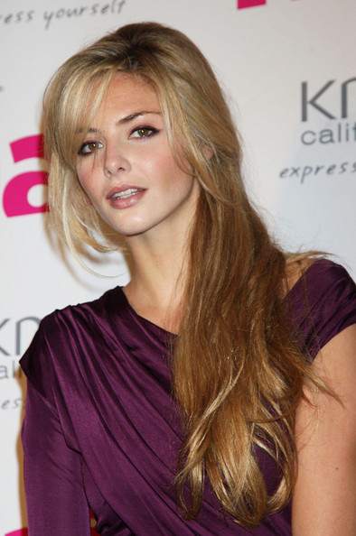 Tamsin Egerton Bra Size And Measurements