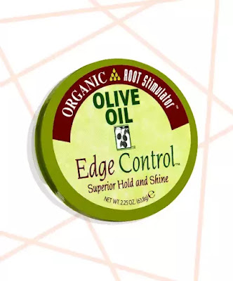 Edge Control, edge tamers, hair gel, what to use to control edges, what I'd edge control, top edge controllers, top Naturalista's products, what to buy when going Natural, natural hair care, Natural hair journey, kinky hair, how to tame wild hair, organic hair products, Sophie David, Sophiestylish.blogspot.com, sophiestylish, Dr miracle, eco styler, mizani gel, passion fruit, edges, transitioning