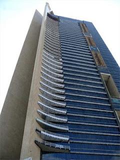 Skygardens Dubai