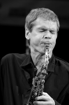 Jazz Of Thufeil - David Sanborn.jpg