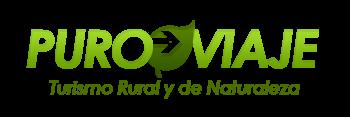 Puro Viaje | Ecoturismo y Turismo Rural