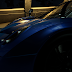 DriveClub Wheel Support