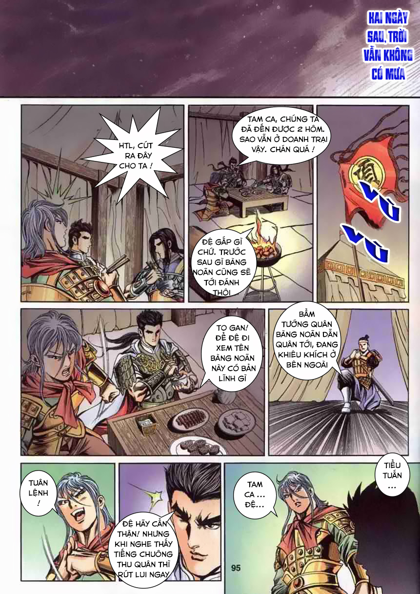pinbahis130.com-tam-tan-ky-8