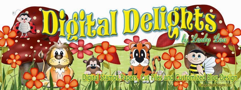 http://digitaldelightsbyloubyloo.blogspot.co.uk/