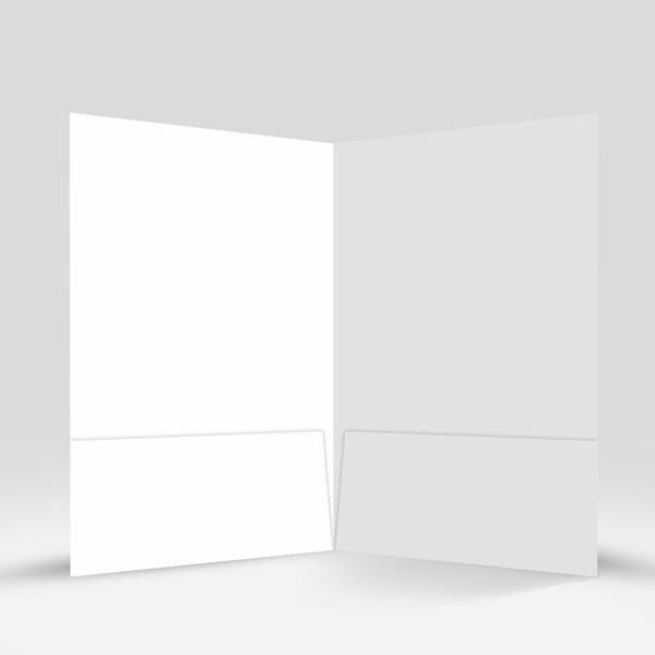 http://freetemplates.folderprinters.com/portfolio/skew/