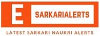 esarkarialerts | Latest Sarkari Naukri Admit Card