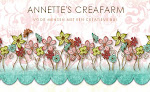 ANNETTE CREAFARM