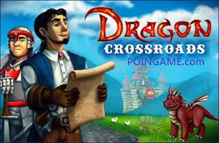 Dragon Crossroads Full Crack