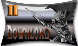 Download - Mega Download