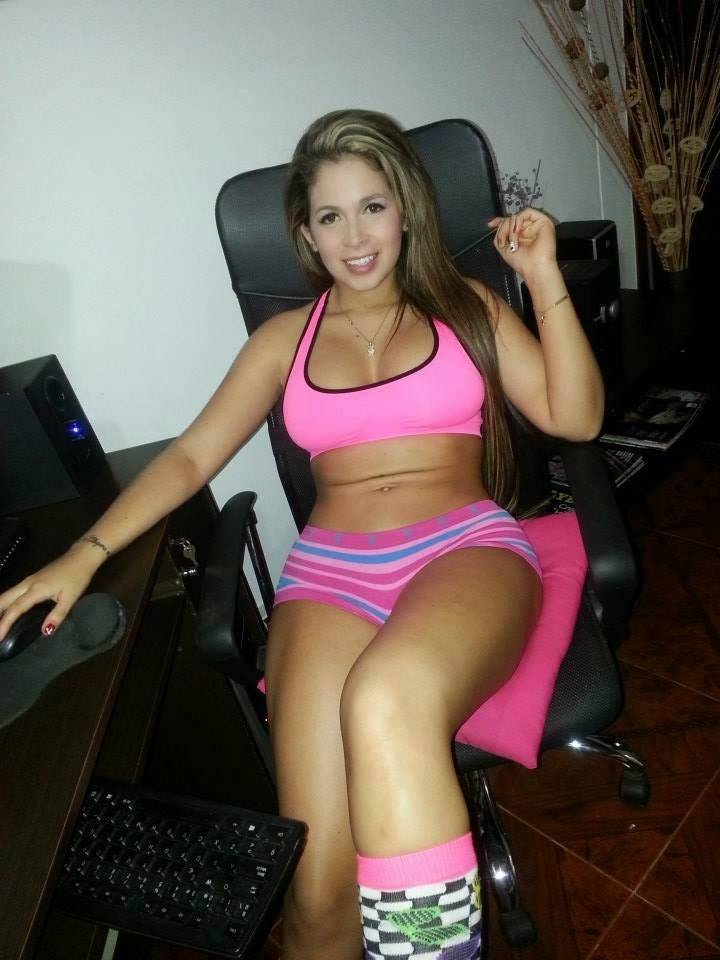 sexy girl contact no colombiana