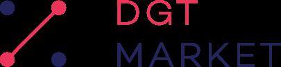 Blog dgtmarket.com - bitcoin, kryptowaluty, waluty, analiza techniczna