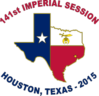 141th Imperial Session
