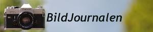 Bildjournalen