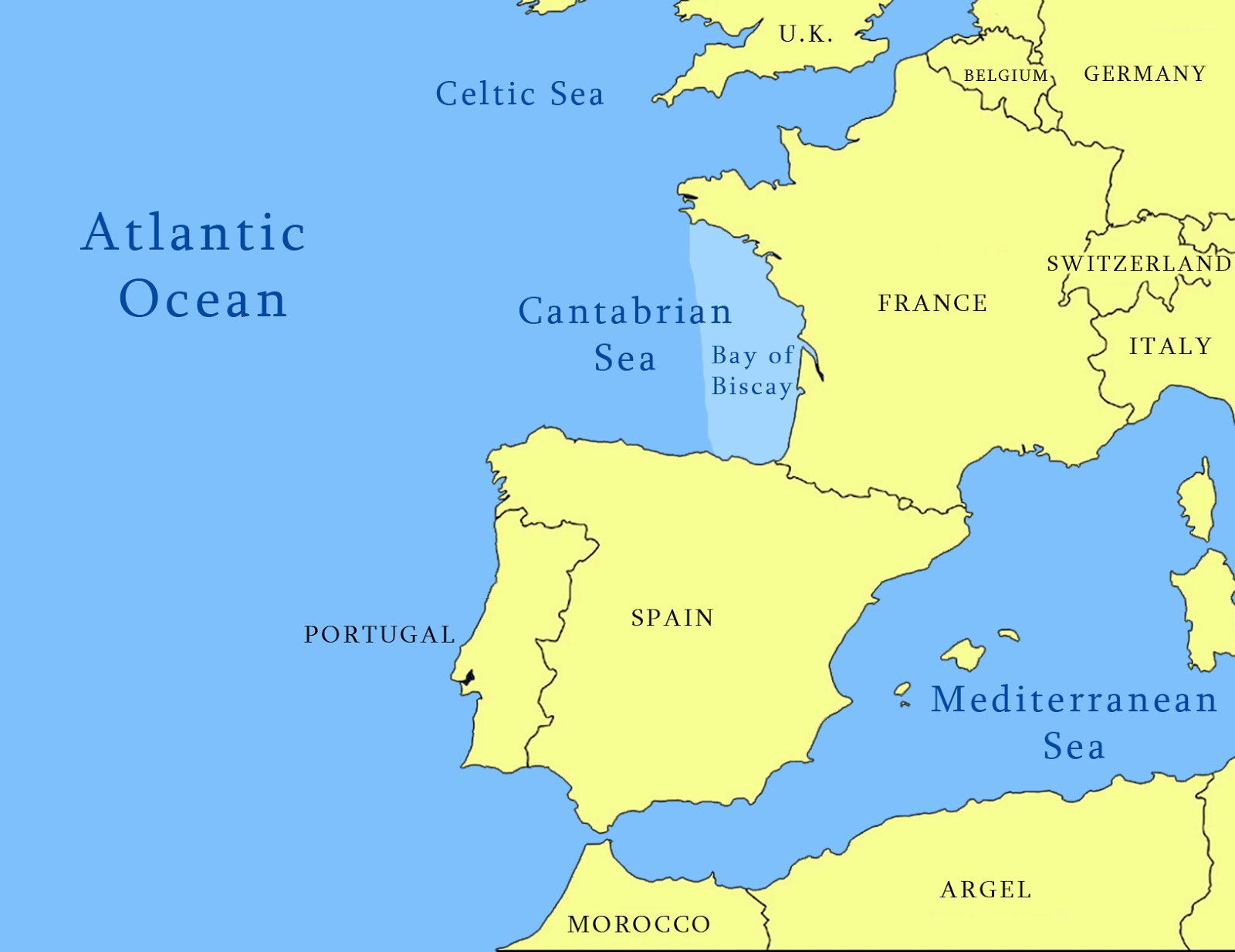 mapa de tx with Golfo De Vizcaya Versus Mar Cantabrico on Citymap furthermore Las Iglesias Catolicas Mas Grandes Del Mundo further Mexico texas 1845 also Shanghai Street Map additionally Texas County Map.