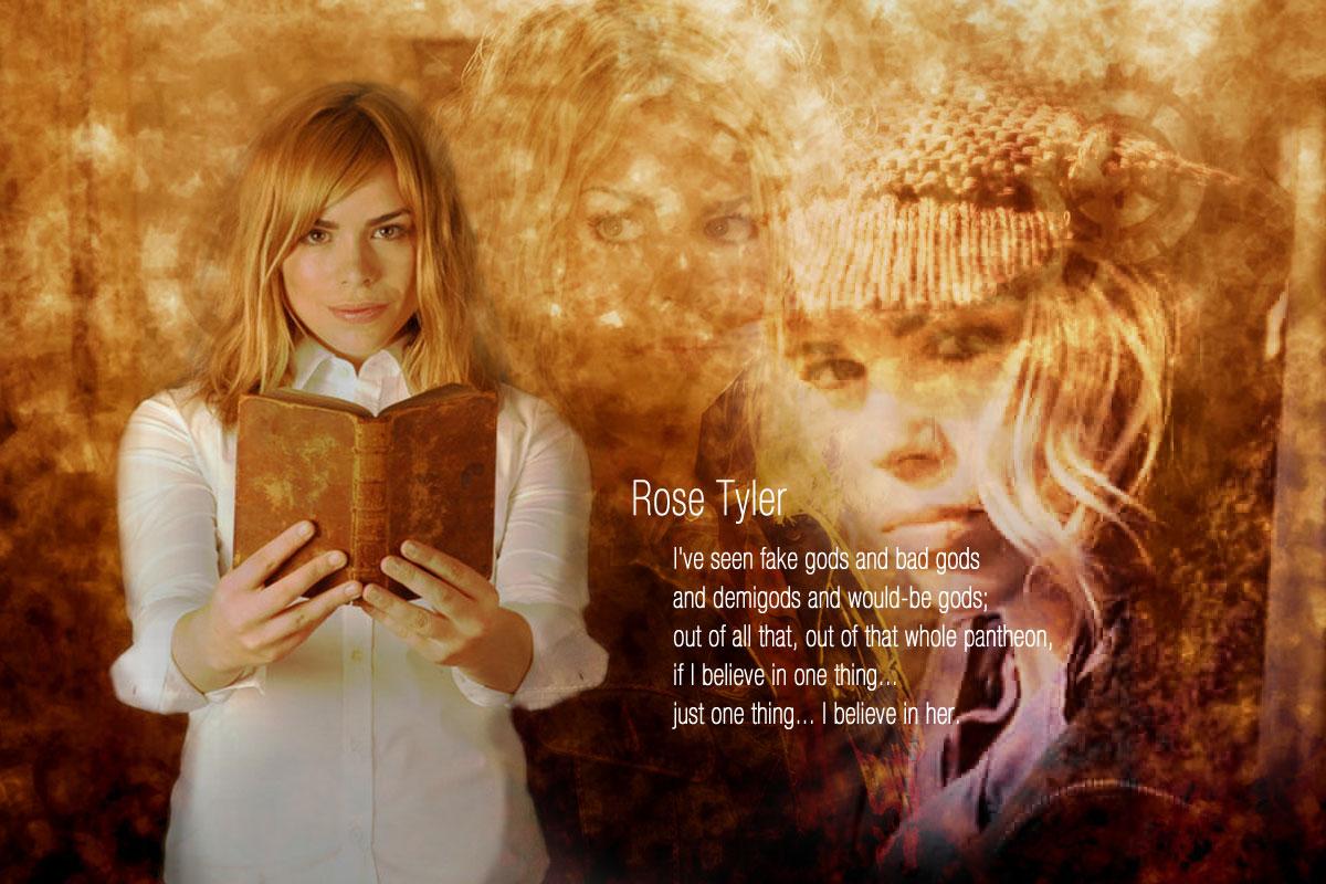 http://3.bp.blogspot.com/-8KVP267nAk0/TinhQJCtaYI/AAAAAAAAADk/1JUeeqVObpk/s1600/rosetyler.jpg