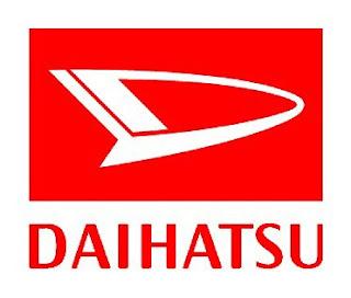 Lowongan Sales Executive PT. Tunas Daihatsu Hajimena Lampung Desember 2012