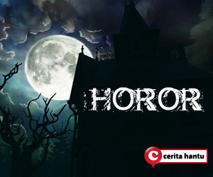 Kisah Horror Kost Pertama Di Blitar - Part 2