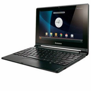Amazon: buy Lenovo IdeaPad A10 (59-388639) Slatebook at Rs.13990 only