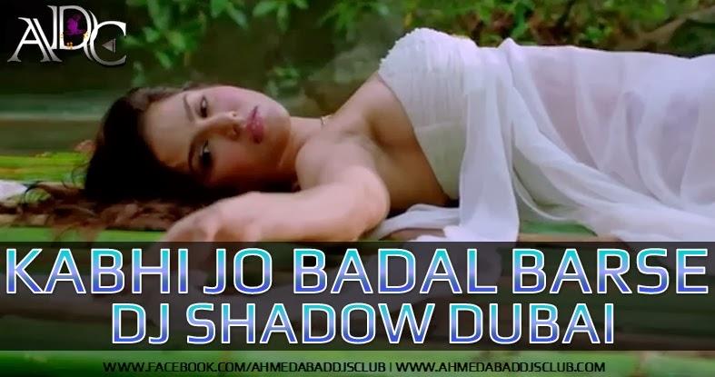 Arijit Singh in Dubai Dubai Remix)| Arijit Singh
