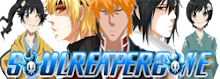 Soulreaperzone | Free Anime Download - Direct Download Anime Episodes
