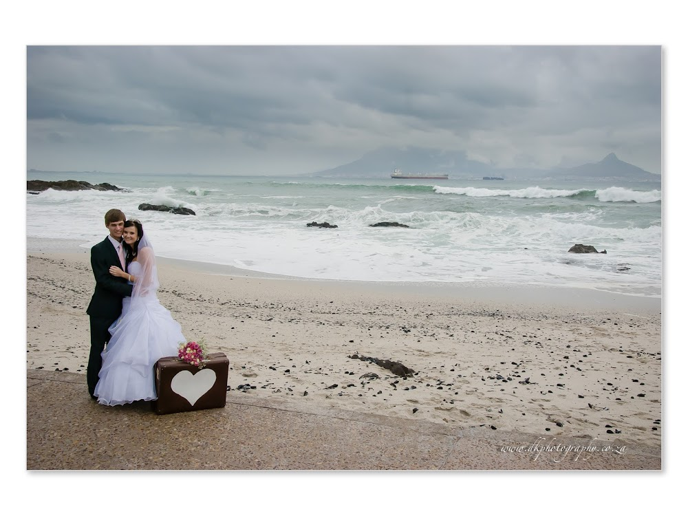 DK Photography DVD+Slideshow-303 Cindy & Freddie's Wedding in Durbanville Hills  & Blouberg  Cape Town Wedding photographer