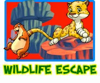 http://themes-to-go.com/wildlife-escape/