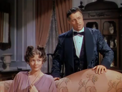 gene+tierney+old+heaven+can+wait.png