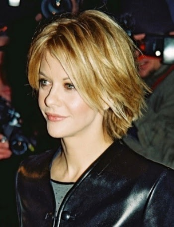 short purple hairstyles : Labels: Short Neck Hairstyles