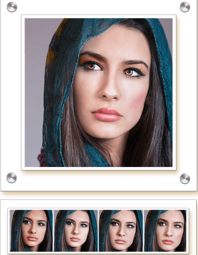 Cara Cepat Mengedit Foto dengan Photoshop CS