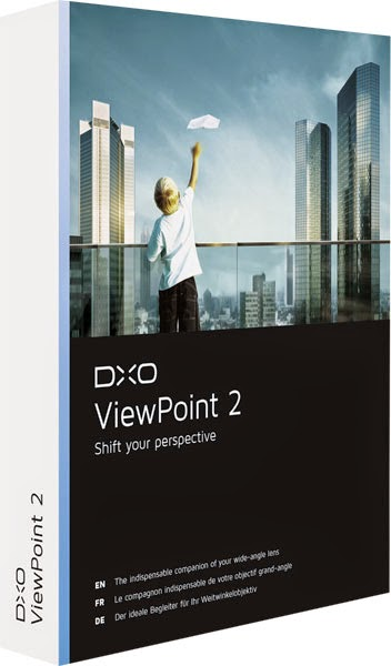 DxO-ViewPoint-Portable