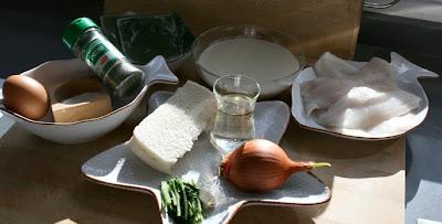 pasta... Lasaña, de merluza IMG_4971