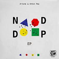 Artone & Anton Pau Need Deep EP Artefact