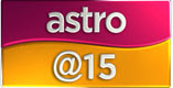 setcast|Watch Astro @15 Live Streaming