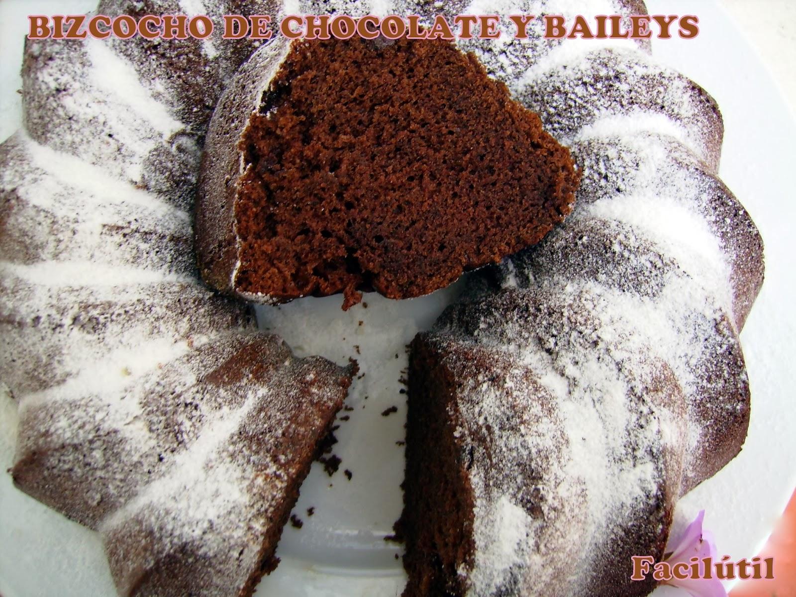 bizcocho-de-chocolate-y-baileis