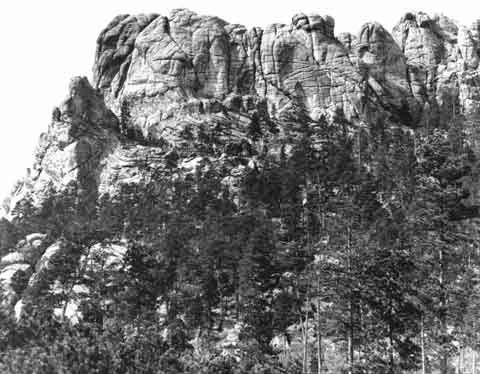 http://en.wikipedia.org/wiki/Mount_Rushmore#mediaviewer/File:Six_Grandfathers.jpg