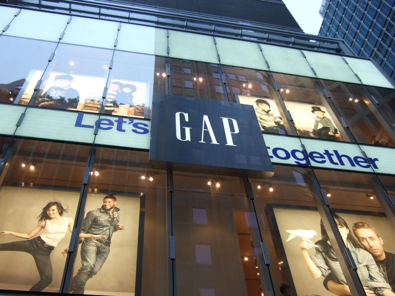Fashion brands in hong kong 86