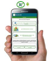 Descargate la App para Android