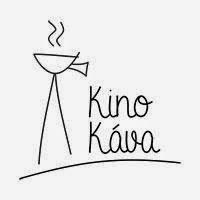 kavárna Kino Káva