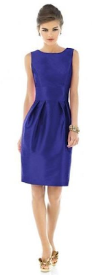 http://www.ebridalsuperstore.com/product/Dessy-Alfred-Sung-Style-No-D523-Bridesmaid-Dress