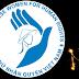 Ban Vận Động Phụ Nữ Nhân Quyền Việt Nam Chúc Mừng Năm Mới