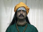 நாக.கோணேஸ்வரன்