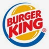 Burger King Robinsons Imus Cavite Philippines