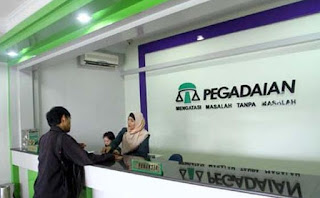 Pengertian Lembaga Keuangan Bukan Bank (LKBB), Fungsi, Contoh dan Macam-macam Jenisnya Terlengkap
