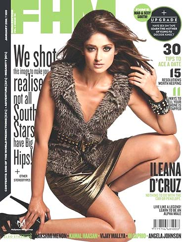 , India's Sexiest Single Woman Pics