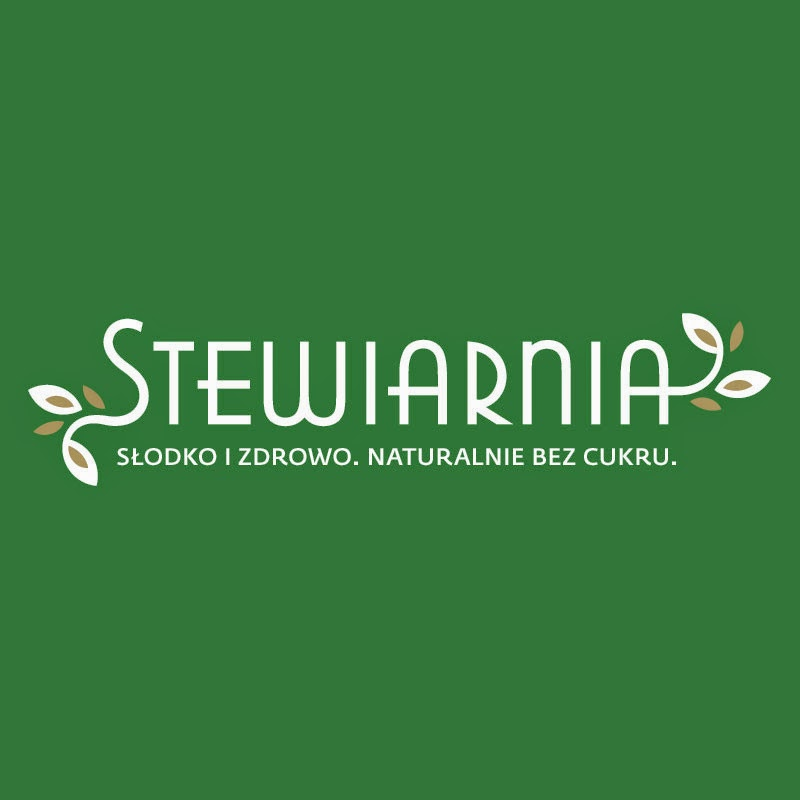 http://www.stewiarnia.pl/produkt/belgijska-czekolada-deserowa-z-owocami-lesnymi-slodzona-stewia-bez-cukru-85g