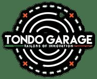 TONDO GARAGE