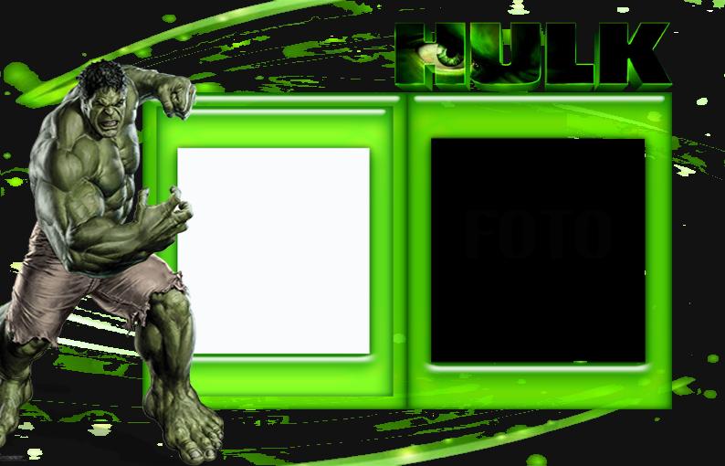 Invitaciones de Hulk para Imprimir Gratis. | Oh My Fiesta ...