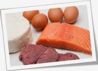 Les œufs contiennent de super protéines, idéales pour les sportifs