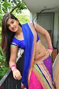 actress Keerthana sizzling photos-thumbnail-23