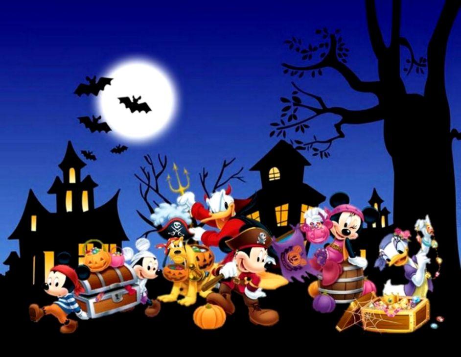 disney halloween backgrounds for desktop best wallpaper